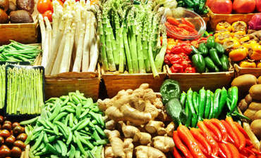 7 secrets for healthful hospital food, from asparagus to tomatoes featured image