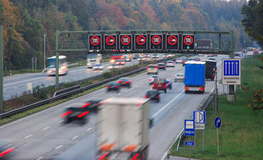 Germany's plan to downshift auto emissions featured image