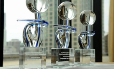 Award: Sustainability pioneers keep C.K. Prahalad's vision alive featured image