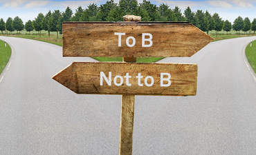 Why B Corporations are at a crossroads featured image