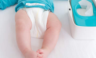 Amazon, Walgreens take baby steps on chemical safety  featured image