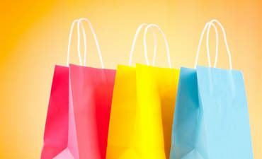 Retail Horizons: It's time to choose our future featured image