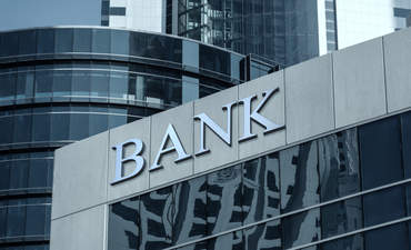 4 sustainability opportunities in the banking sector featured image