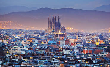 In Barcelona, technology is a means to an end for a smart city featured image