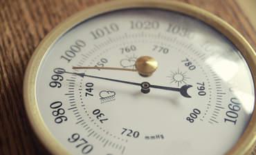 science-based climate carbon goals Honda, Unilever, BT