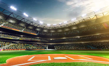David Doll, OSIsoft: Where IoT meets MLB featured image