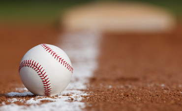 What 'Moneyball' can teach us about sustainability metrics featured image