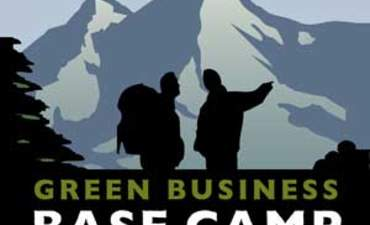 A launch pad for green and clean entrepreneurs featured image