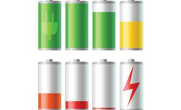 How virtual storage systems turn buildings into batteries featured image