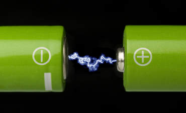 Install a building battery, save the grid? featured image