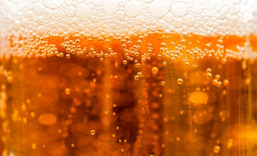 How MillerCoors is brewing more beer with less water  featured image