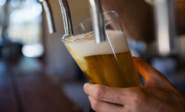 New Belgium, Yards, Sierra Nevada breweries leverage green tech featured image