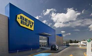 Best Buy: Sustainability amidst turmoil featured image