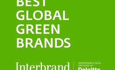 Why are Toyota, Ford and Honda the 'best green global brands'? featured image