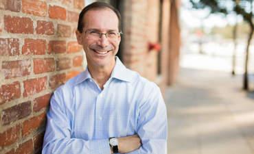 Bill Gross, idealab