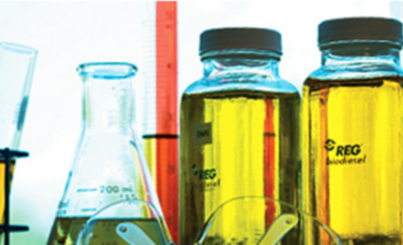 ExxonMobil takes on biofuels with new partnership featured image