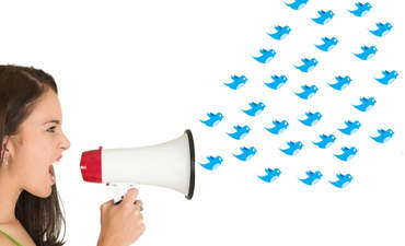 The 2014 GreenBiz corporate sustainability Twitterati Index featured image