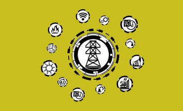 How blockchain transforms energy markets featured image