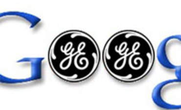When GE meets Google featured image