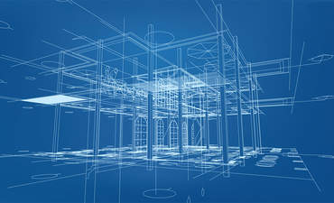 The blueprint to a low-carbon construction industry featured image
