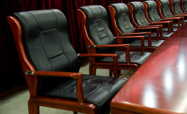 CSOs have become part of boardroom furniture featured image