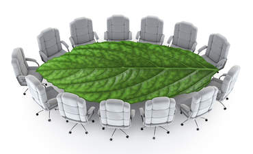 The power of climate-competent boards featured image