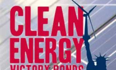 Can Clean Energy Bonds help scale solar and wind? featured image