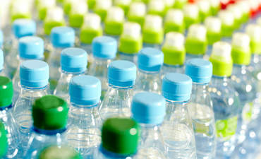 5 steps to reduce the chemical footprint of plastic products featured image