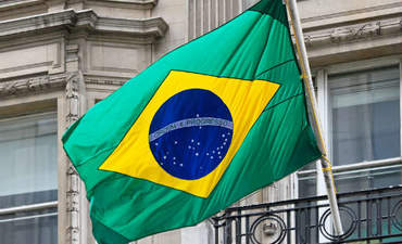 5 things you didn't know about green business in Brazil featured image