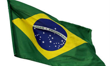 Brazil's Cietec throws its weight behind sustainability innovation featured image