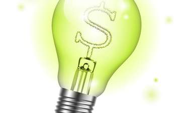 What the hotel industry can learn from solar to finance CHP featured image