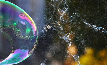 Statoil, Eni and Total wake up to carbon bubble risks featured image