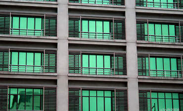 RMI: How applying Deep Retrofit Value makes for Better Buildings featured image
