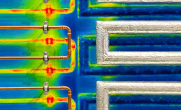 How does sensor accuracy impact building energy management? featured image