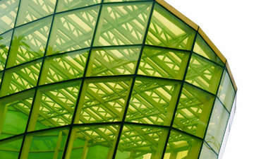 Better's not enough: Adobe and Integral aim for Best Buildings featured image