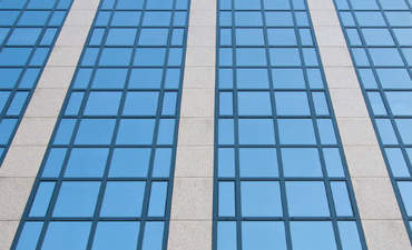 Small steps create big savings for building owners, report details featured image