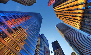 6 ways M2M technology makes buildings smarter featured image