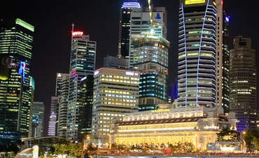 Jones Lang LaSalle's early M2M success story featured image