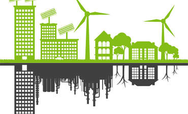 5 'deep' questions to unlock efficiency in buildings featured image
