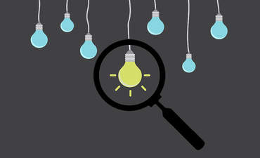 How to focus CFOs on energy management investments featured image