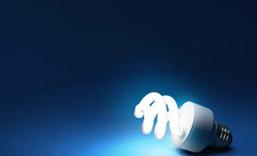 Growing business opportunities in home lighting, heating featured image