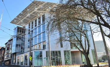 5 truly game-changing green buildings of 2014 featured image