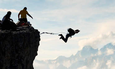 Genentech, Northern Trust: How risk builds resilience featured image