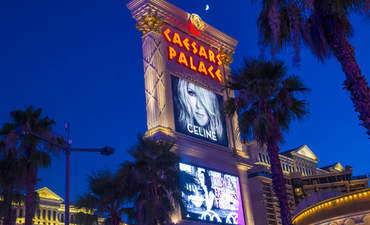 Caesars' water leadership doesn't stay in Vegas featured image