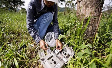 5 lessons from the field of technology and conservation featured image