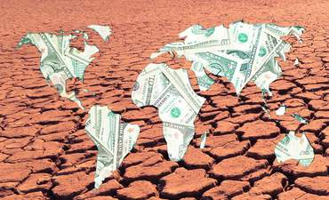 Capitalism's change of climate featured image