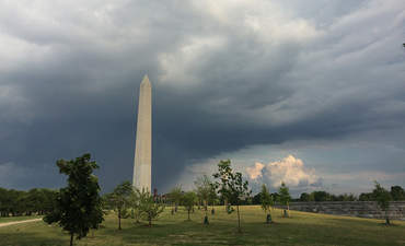 D.C. stormwater credit could be a role model for other cities featured image