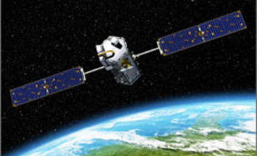 NASA Global Warming Satellite Fails to Take Off, Falls into Ocean featured image