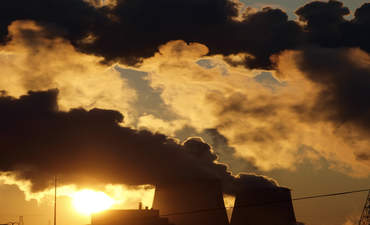 7 ways businesses can accelerate climate progress in the U.S. featured image