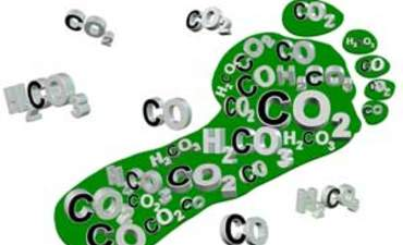 The 4-step plan for cutting value-chain emissions  featured image